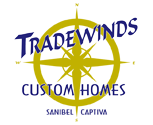 TRADEWINDS CUSTOM HOMES